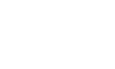 parsian medical