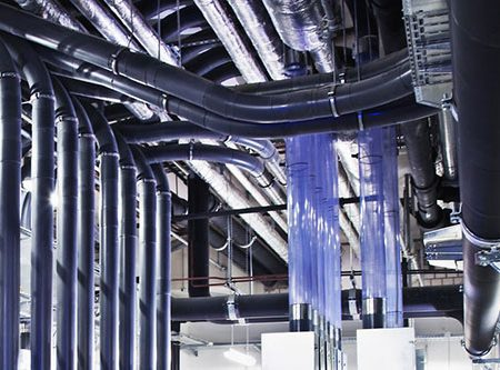 tubes Pneumatic tube system pts سیستم حمل و نقل نیوماتیکی