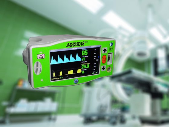accudis-parsianmedical