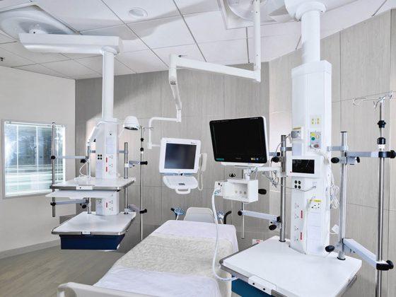 tlv healthcare multidays parsianmedicla sales